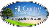 Hill Country Visitors Magazine