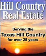 Candy Cargill-Realtor, Serving the Blanco Texas Hill Country