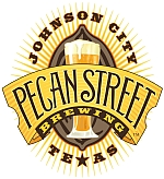A place to visit with old friends and make new ones! Click for Pecan Street Brewing web site.