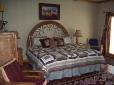 Lodging, Accommodations, Motels, B & Bs, Guest Houses and