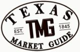 TexasMarketGuide