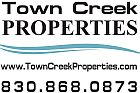 Your Texas Hill Country Real Estate Specialists