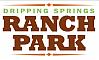 Ranch Park