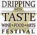 Dripping Springs Taste Wine & Food Festival