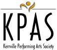 Kerrville Performing Arts Society