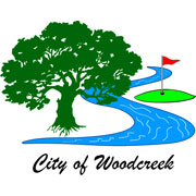 City of Woodcreek