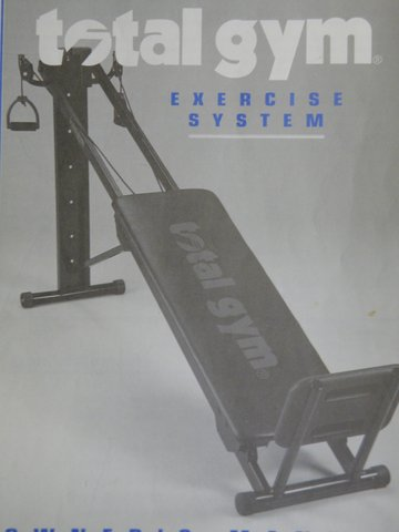 Exercise System