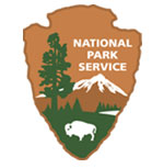 Click for National Park Service website