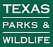 Texas Parks & Wildlife Dept