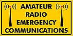 Amateur Radio Emergency Com