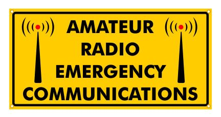 Smith county texas amateur radio club