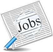 Jobs, Openings, Help Wanted & Employment in the Texas Hill